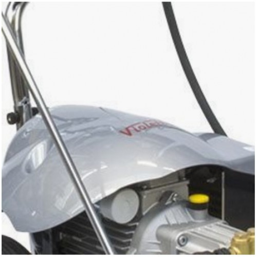 Мойка высокого давления Idrobase Violetta HR-TS (ZX.2782-HR-TS)