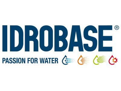 Профессиональные мойки высокого давления ! Итальянская торговая марка Idrobase