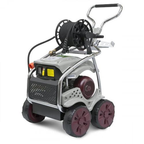 Мойка высокого давления Idrobase Traktor (ZX.2365-HR-TS)
