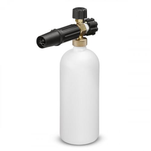 Пенная насадка KARCHER >700 л/ч