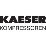 KAESER