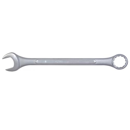 Ключ комбинированный KING TONY 1060-06 6 мм