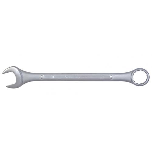 Ключ комбинированный KING TONY 1071-44 44 мм