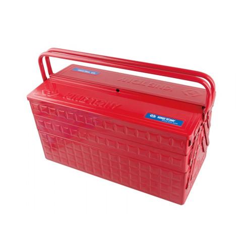 Ящик для инструментов King Tony 87A05A