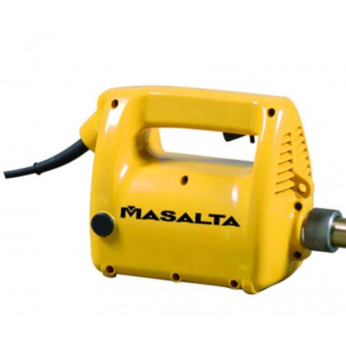 Вибратор глубинный Masalta MVE-1501 для бетона