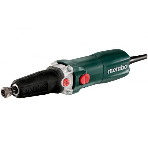 Прямая шлифмашина Metabo GE 710 Plus (600616000)
