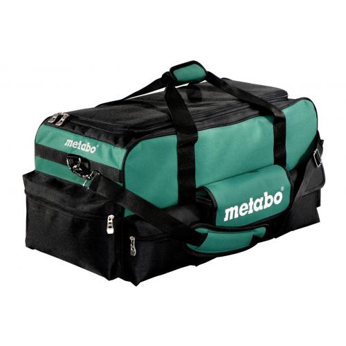 Сумка для инструмента Metabo 657007000 большая