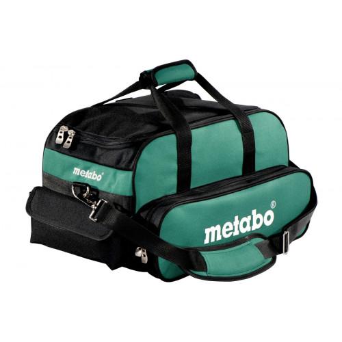 Сумка для инструмента Metabo 657006000 маленькая