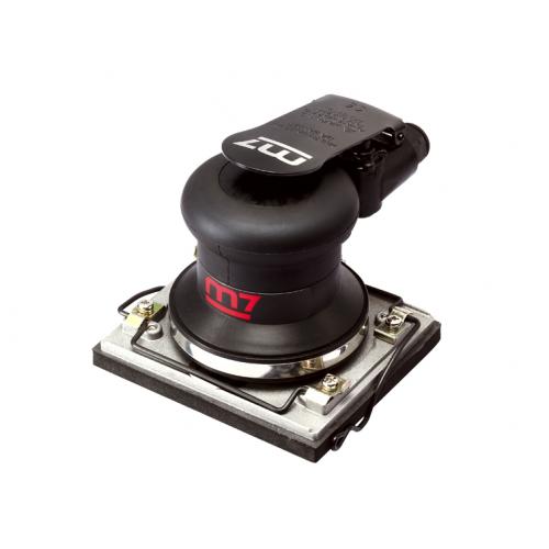 Пневмошлифмашина Mighty Seven QB-48111 вибрационная