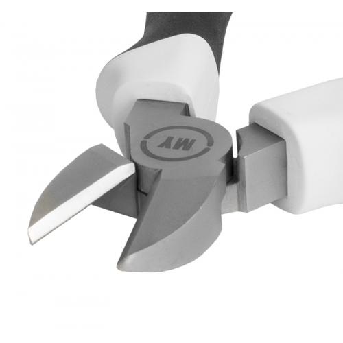 Бокорезы My Tools 352-180 Soft Touch 180мм