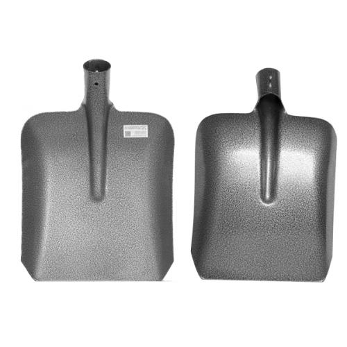Лопата-совок без держака