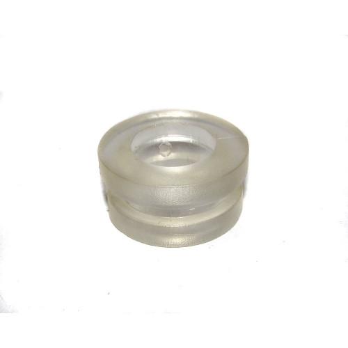 Прокладка Senkron силиконовая для систем капельного полива