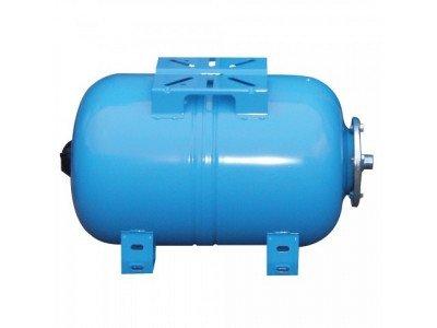 Какой выбрать гидроаккумулятор для водоснабжения дома?