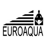 EuroAqua