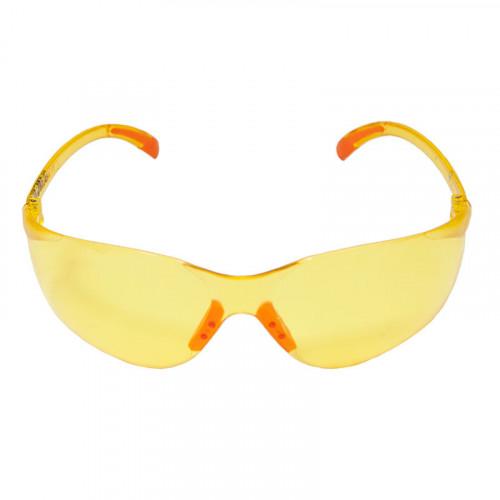 Очки защитные SIGMA Balance (желтые)