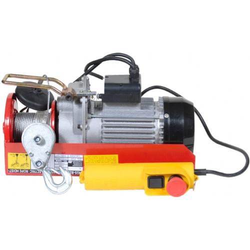 Таль электрическая Sigma ULTRA 6125022