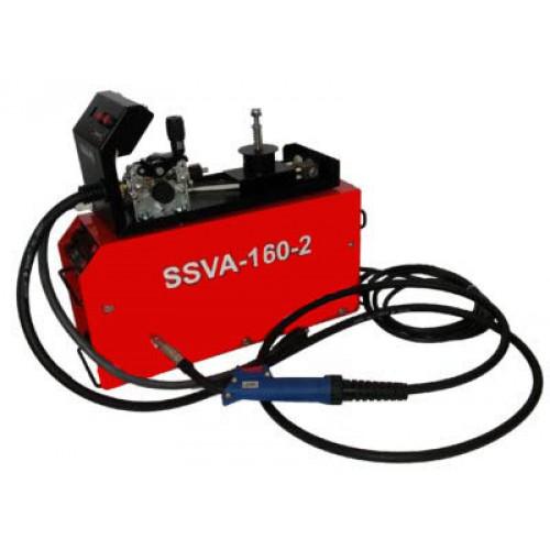 Инвертор сварочный SSVA-160-2
