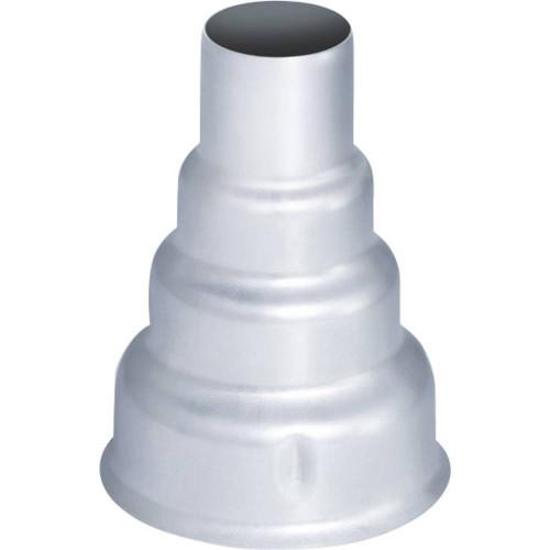 Насадка для фена Steinel 14мм (редукционная)