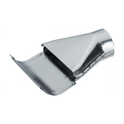 Насадка для фена Steinel широкая рефлекторная