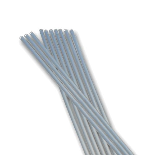 Паяльный шнур мягкий ПВХ Stainel 100гр.