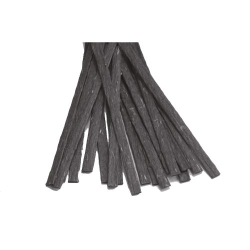 Паяльный шнур углепластик Stainel 100гр.