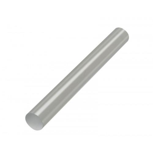 Набор клеевых стержней STANLEY 11 мм