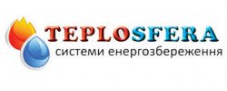 Teplosfera