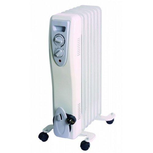 Масляный радиатор Термия DF-200P3-9 2 кВт