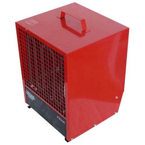 Тепловентилятор электрический Термия 3000 (АО ЭВО 3,0/0,3)