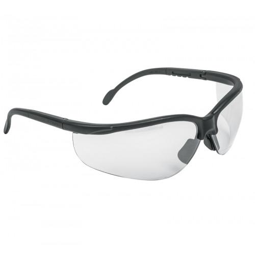 Очки защитные Truper LEDE-ST (прозрачные)