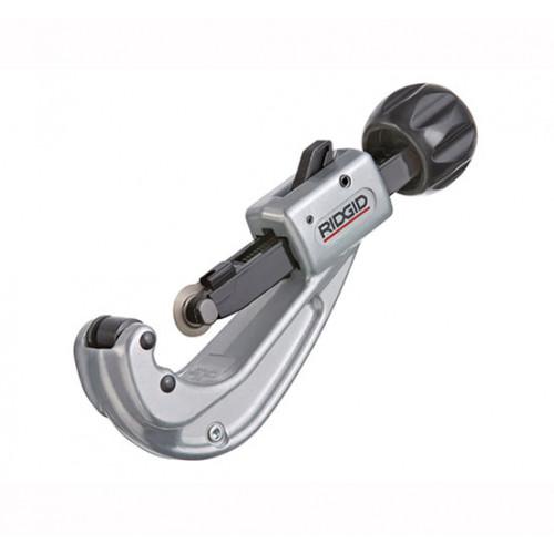 Труборез механический винтовой Redgid 20 для медных, латунных и алюмин. труб 16-54мм (32930)