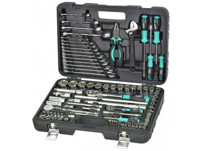 Бесплатная доставка наборов инструментов Whirlpower