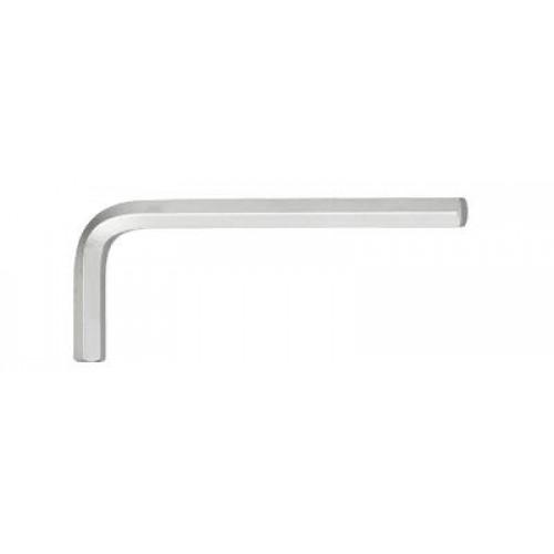 Шестигранный ключ HEX Whirlpower 1586-3 в ассортименте