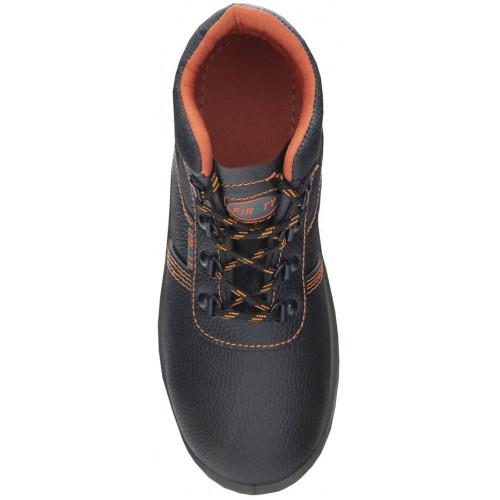 Ботинки рабочие ARDON FIRSTY O1 (36-48) черные