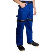Брюки рабочие ARDON COOL TREND (M-XL) сине-черные