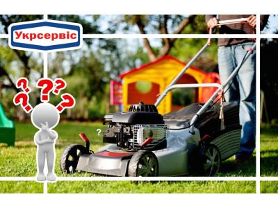 Какую лучше купить газонокосилку для дачи: аккумуляторную, бензиновую или электрическую