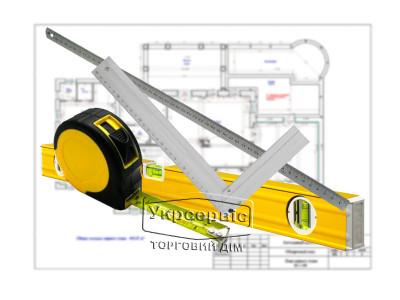 Измерительная техника - cпособы измерения
