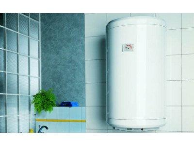 Какой водонагреватель выбрать для дома?