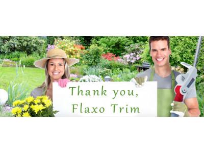 Flexo Trim – ваш надежный помощник