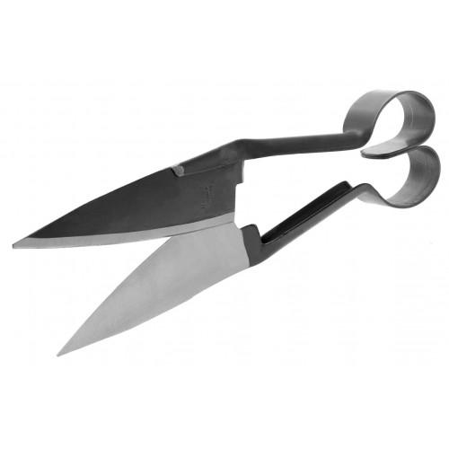 Ножницы BERGER 2722 для стрижки кустов и овец