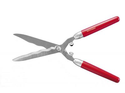 Выбираем садовые ножницы