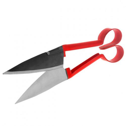 Ножницы BERGER 27410 для стрижки кустов и овец