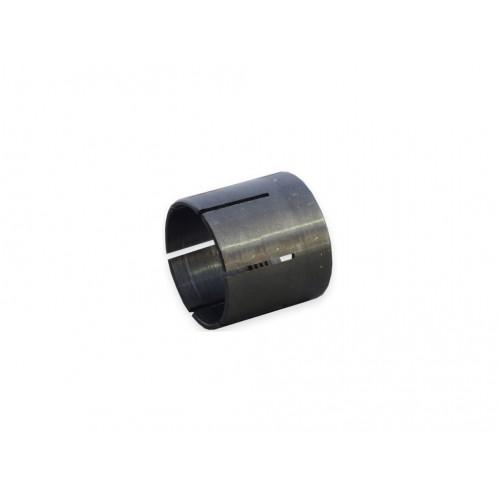 Гильза фиксирующая Fronius d20/d22*20 (AL2300/AW2500)