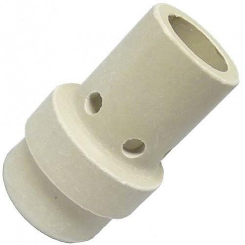 Газораспределитель белый Binzel MB36 GRIP, RF36LC