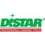 DI-STAR
