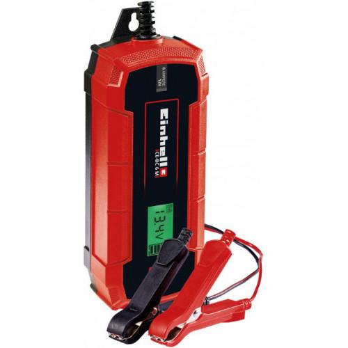 Зарядное устройство Einhell CE-BC 6M (1002235)