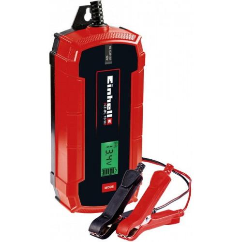Зарядное устройство Einhell CE-BC 10M (1002245)