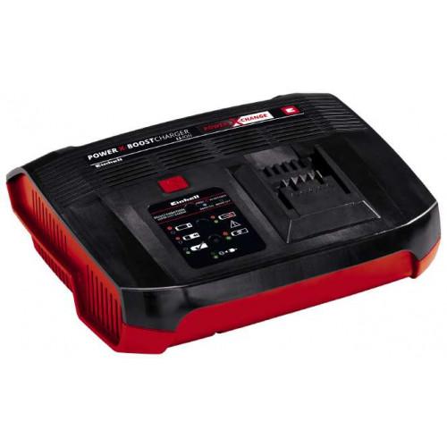 Зарядное устройство Einhell Power X-Boostcharger 6A (4512064)