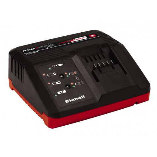 Зарядное устройство Einhell Power X-Charger 3A (4512011)