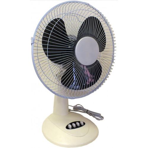 Вентилятор Grunhelm GFT-3011 (76091)